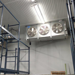 Industrial Coolers